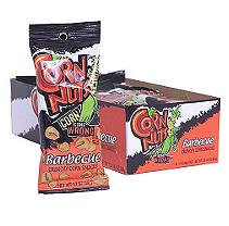 Corn Nuts Barbeque Flavored 1.7 oz. - 18 bags