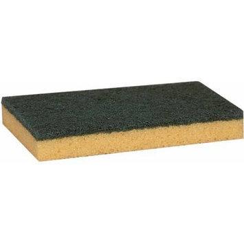 Star Brite 2-In-1 Cellulose Scrubber Sponge