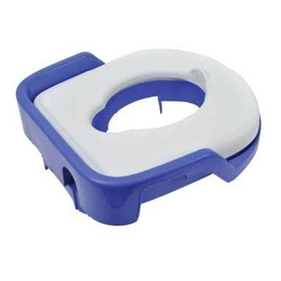 Rc2 The First Years Secure-Adjust Toilet Trainer