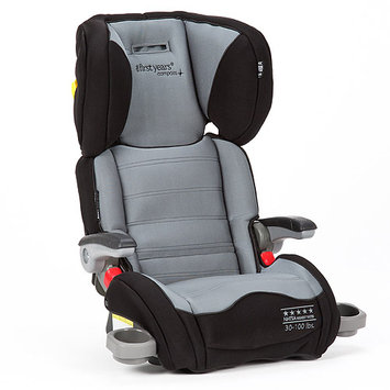 The First Years Compass B540 Booster Car Seat