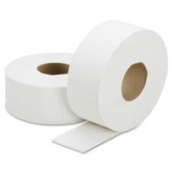 Skilcraft Jumbo Roll Toilet Tissue