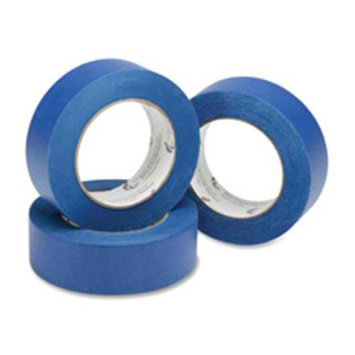 SKILCRAFT 7510-01-456-7877 Painters Masking Tape