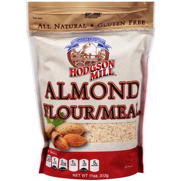 Hodgson Mills Hodgson Mill Almond Flour-Meal 11 oz