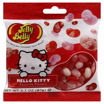 Jelly Belly Hello Kitty Mix