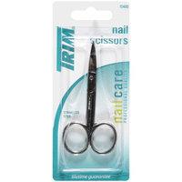 Trim: Nailcare Nail Scissors