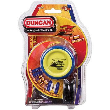 Duncan Toys Pro Z w/Mod Spacers Yo Yo, Multicolor