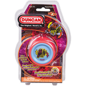 Duncan Toys 3601XP Flip Side Yo-Yo-Assorted Colors