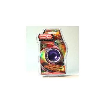 Duncan Toys Co. 3589XP Strix Aluminum Yo-Yo