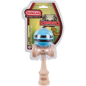 Duncan Toys Duncan Komodo Kendama- color and styles may vary
