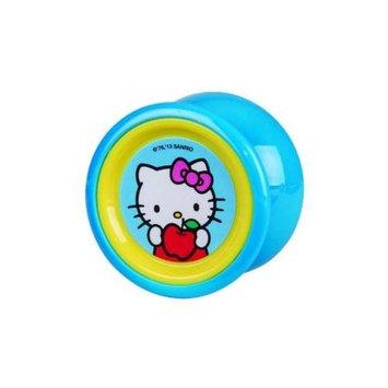 Duncan Toys Co. 3514HM Hello Kitty Butterfly XT Yo-Yo
