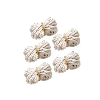 Duncan Brand Yo Yo Replacement String 5 Pc Pack