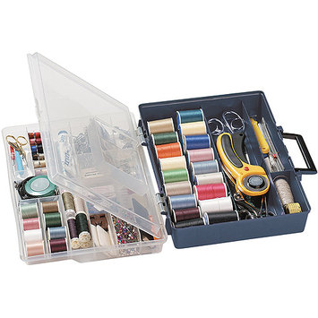 ArtBin Double Take Storage Case-13.5