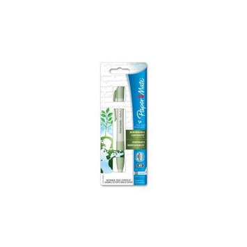 Paper-mate PAP1757551 - Paper Mate 1757551 Biodegradable Mechanical Pencil Set