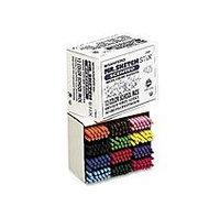 Sanford Mr. Sketch Art Markers Scented Stix 12 Color School Pack, .