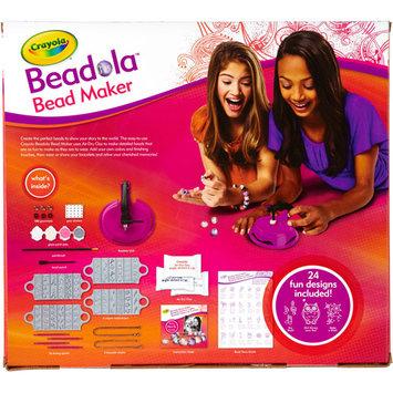 Toys 'r' Us Crayola Beadola Charm Creator