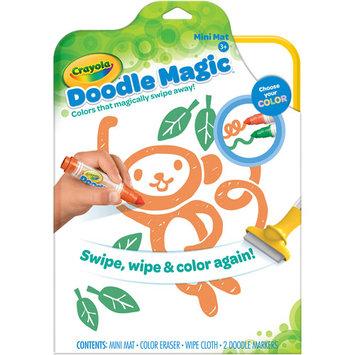 Rgc Redmond Doodle Magic Mini Mat