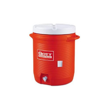 Orsnsc Rubbermaid® Commercial Insulated Beverag