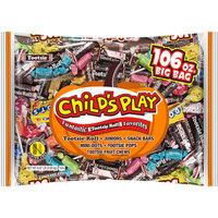 Child's Play Fantastic Tootsie Roll Favorites, 6.67 lbs