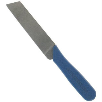Ontario On5125Ss Seed Potato Knife Stainless Steel