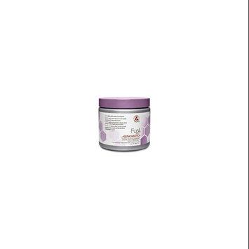 AjiPure - Fusil Pure & Unflavored - 198 Grams