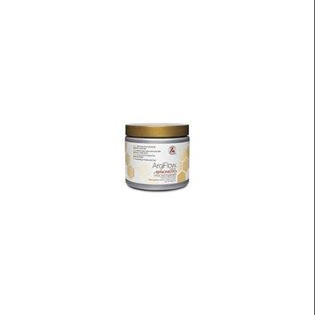 AjiPure - ArgiFlow Pure & Unflavored - 198 Grams