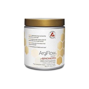 AjiPure - ArgiFlow Pure & Unflavored - 340 Grams