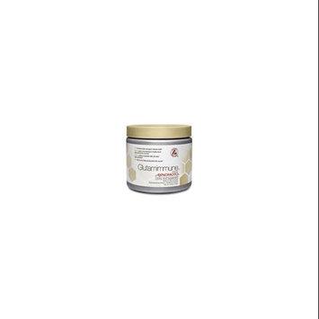 AjiPure - Glutamimmune Pure & Unflavored - 200 Grams