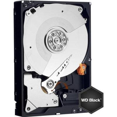 SYNX3601911 - WD Black WD2500BEKX 250GB 2.5