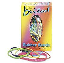 Alliance Rubber 07706 Pic-Pac Rubber Bands