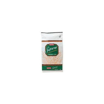 Kaytee Products Inc Kaytee Supreme Food Parakeet Daily Blend Food: 50 lbs