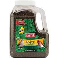 Kaytee 100033969 4.65 Pound Nyjer Seed