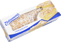 Entenmann's Cheese Filled Crumb Coffee Cake