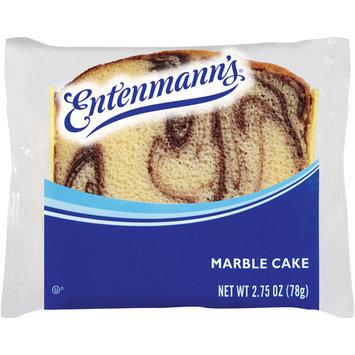 Entenmann's Singles Marble Cake