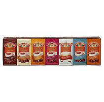 Land O'Lakes Cocoa Classics Premium Cocoa Mix Variety Pack - 1.25 oz. - 42 ct.