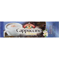 Land O'Lakes French Vanilla Cappuccino Sticks (Pack Of 18)