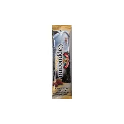 Land O'Lakes Cappuccino Classics Amaretto Italia Sticks