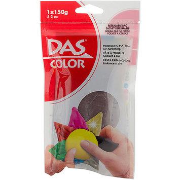 Prang(R) DAS Air-Hardening Modeling Clay, Brown