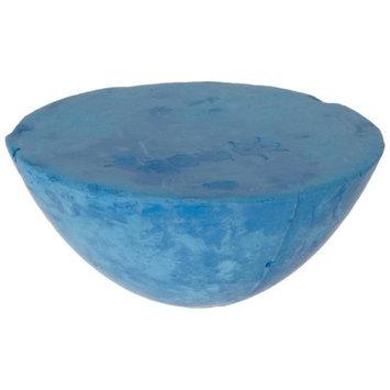 Dixon Ticonderoga 77705 Carpenter's Chalk (72 Pack), Blue