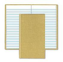 Boorum & Pease Handy Size Bound Memo Books
