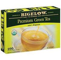 Ddi Member's Mark Organic Green Tea - 160 tea bags