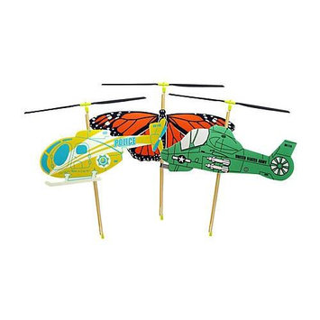 Copter Toy (24) GUI11 GUILLOW