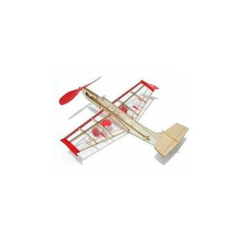Guillows Rockstar Jet Model Kit GUI4504