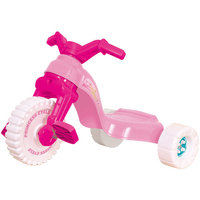 Just Kidz Just Kidz Girls Mini Cycle - AMLOID CO