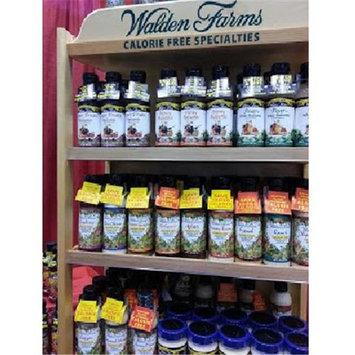 Walden Farms BG19472 Walden Farms Salad Dressing Shpr - 36x12OZ