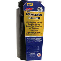 PIC Mosquito Cylinder