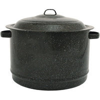 Granite Ware 19-qt. Covered Boiler