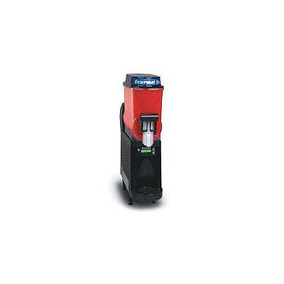 Bunn 39800.0004 Specialty Drink Dispenser - Ultra -1 - All Black