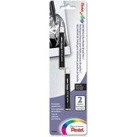 Pentel FP10BP2A Refill Pocket Brush Pen
