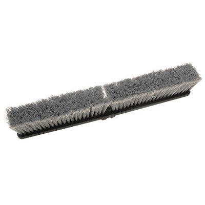 O-cedar Chester Fine Sweep (Set of 6) Size: 24