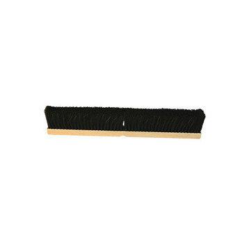 O-cedar Marlow Medium Sweep (Set of 4)